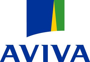 Aviva Pension Advice