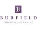Burfield Financial Planning Serivces