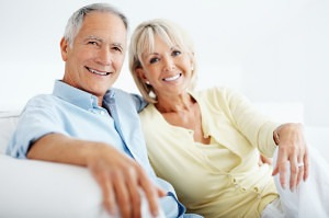Get Professional IFA Advice about your Retirement Options and Annuity Guidance
