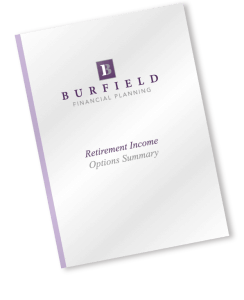 Get your FREE Pension Guide From Pensions Advice UK