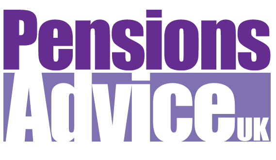 Pensions Advice UK