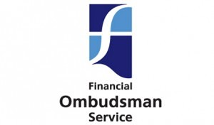 Financial Ombudsman logo