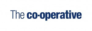 co operative bank pension scheme logo