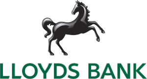 Lloyds Bank Pension Logo