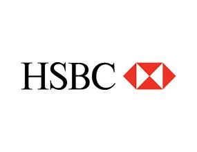 HSBC Pensions logo