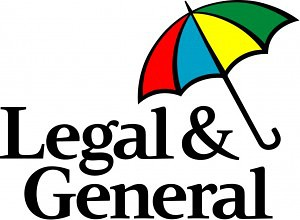 Legal and General Pensions