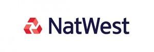NAtwest Pension Logo