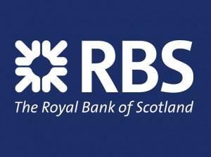 RBS pension logo