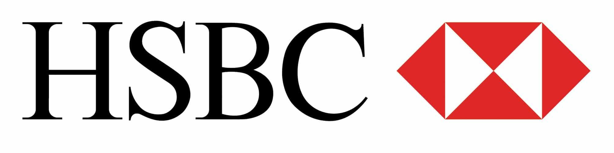 HSBC Pension Advice